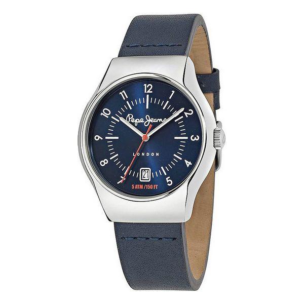 Reloj Hombre Pepe Jeans R2351113002 (40 mm)