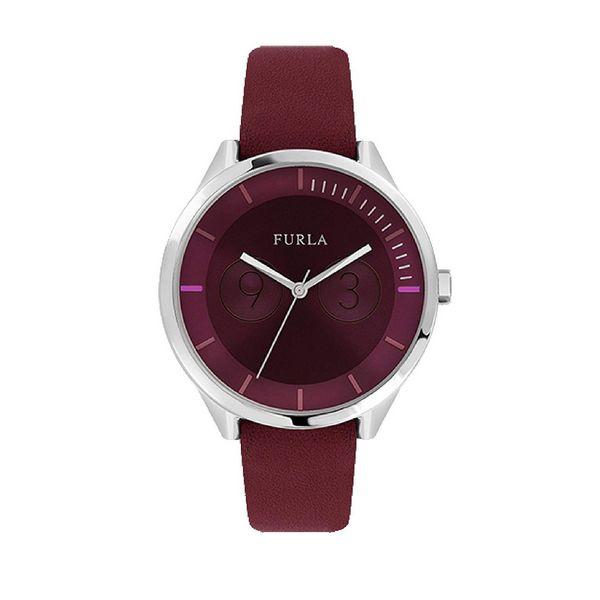 Reloj Mujer Furla R4251102505 (38 mm)