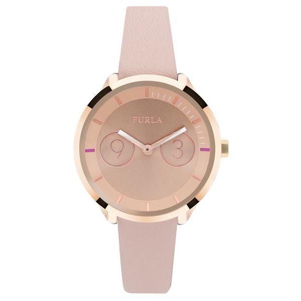Reloj Mujer Furla R4251102511 (31 mm)