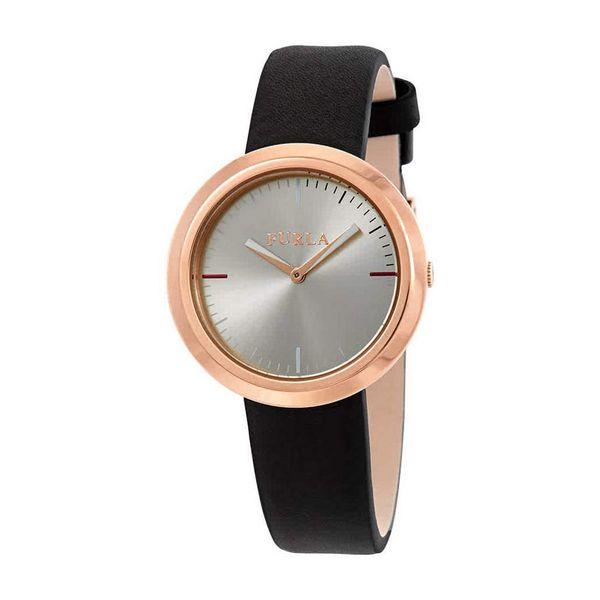 Reloj Mujer Furla R4251103503 (34 mm)