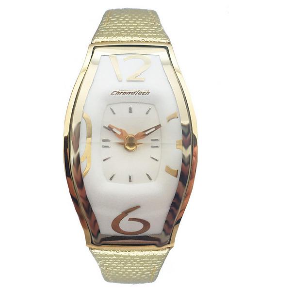 Reloj Mujer Chronotech CT7932L-06 (28 mm)