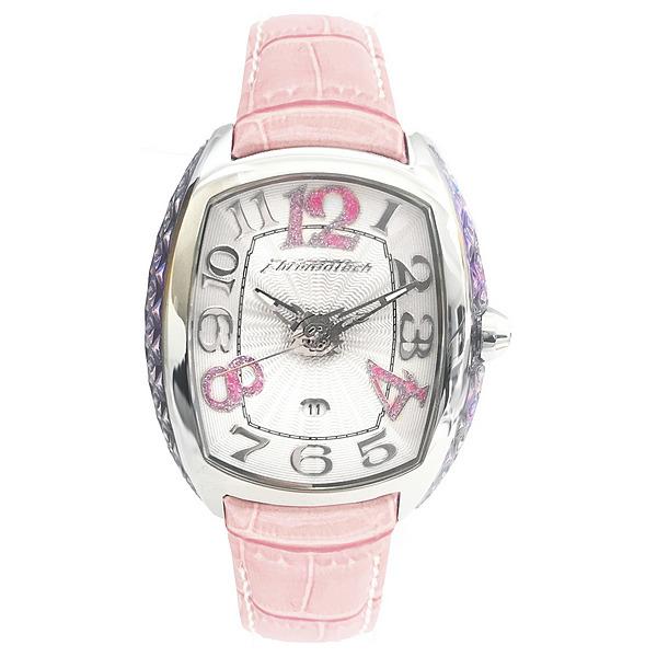 Reloj Mujer Chronotech CT7998L-07 (35 mm)