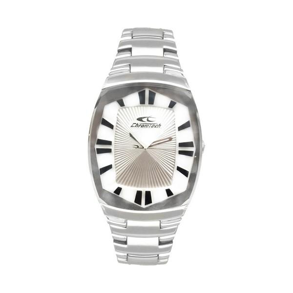 Reloj Mujer Chronotech CT7065L-01M (30 mm)