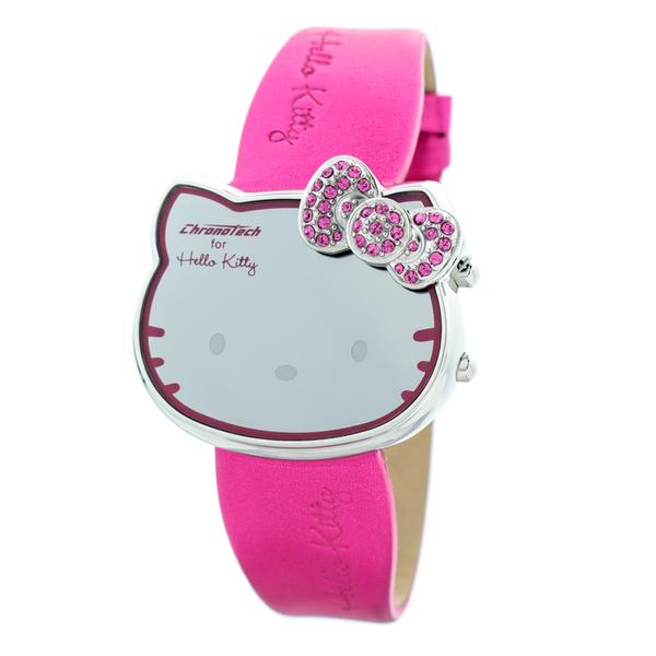 Infant's Watch Chronotech CT7104L-23 (Ø 40 mm)