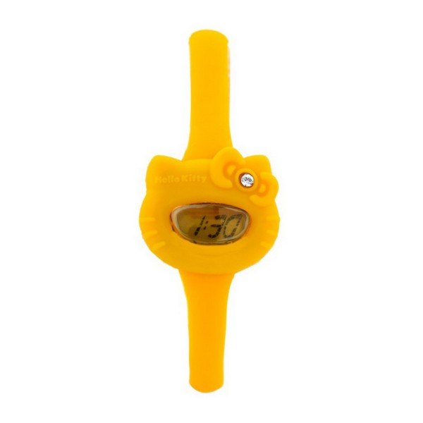 Infant's Watch Hello Kitty HK7123L-08 (27 mm)