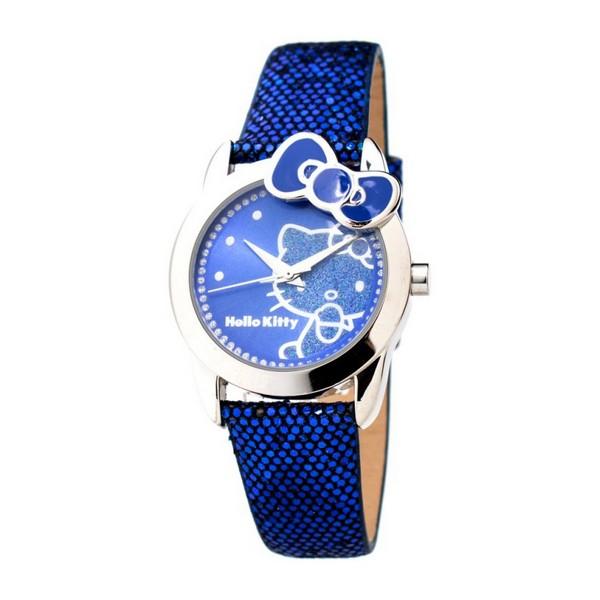 Reloj Infantil Hello Kitty HK7155L-03 (33 mm)