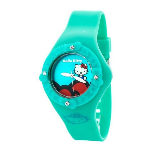Reloj Infantil Hello Kitty HK7158LS-13 (40 mm)