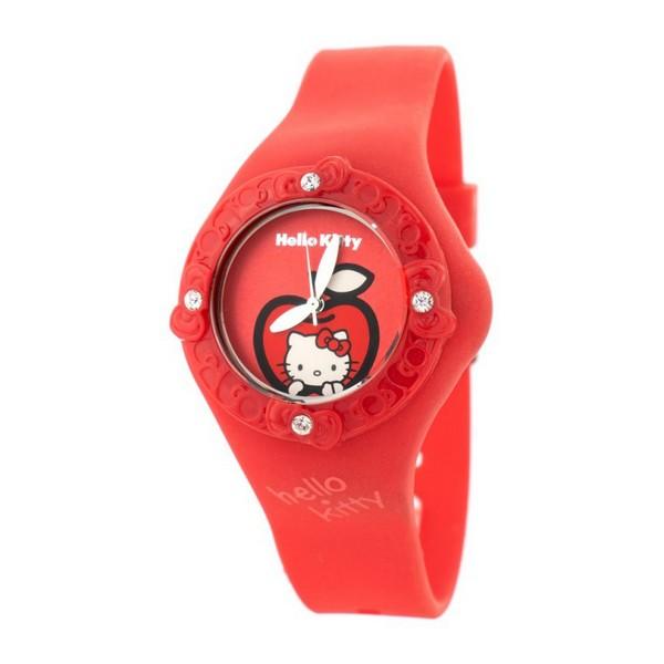 Reloj Infantil Hello Kitty HK7158LS-18 (40 mm)
