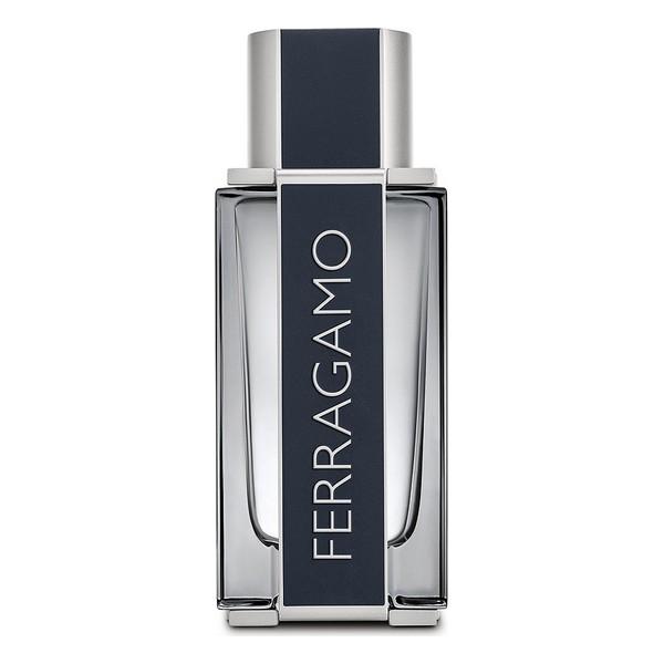 Perfume Hombre Ferragamo Salvatore Ferragamo EDT (100 ml)