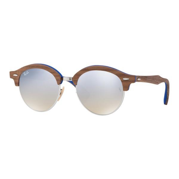 Gafas de Sol Hombre Ray-Ban RB4246M-12179U (Ø 51 mm)