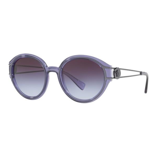 Gafas de Sol Mujer Versace VE4342-121-4Q (Ø 53 mm)