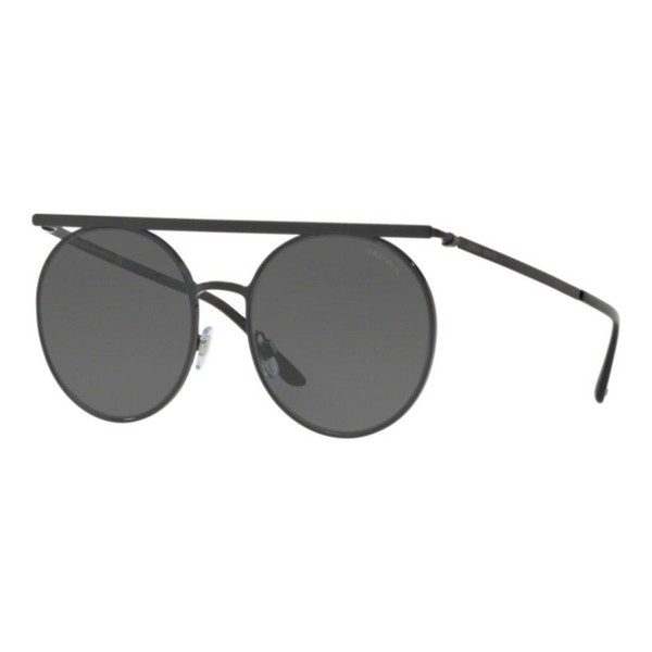 Gafas de Sol Mujer Armani AR6069-301487 (Ø 56 mm)