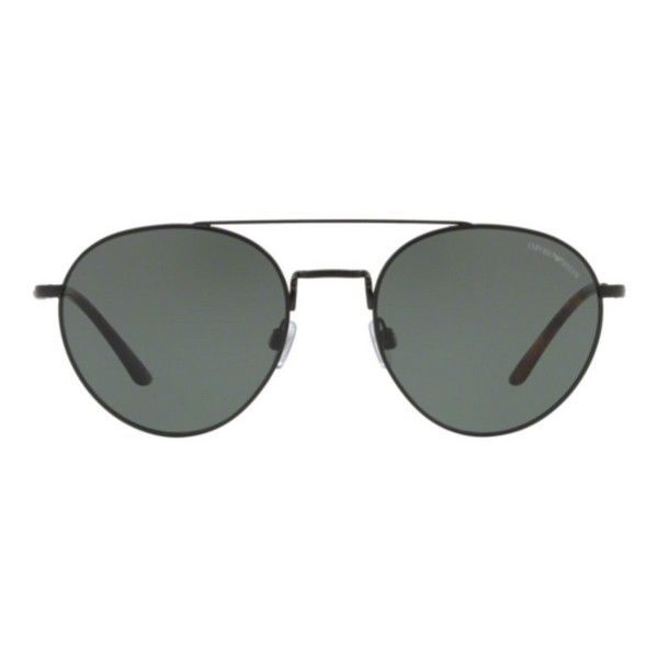 Men's Sunglasses Armani AR6075-300171 (Ø 53 mm)