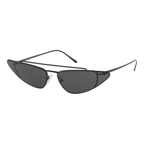 Gafas de Sol Mujer Prada PR63US-1AB5S0 (Ø 68 mm)