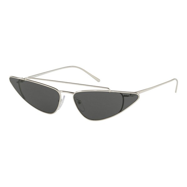 Gafas de Sol Mujer Prada PR63US-1BC5S0 (Ø 68 mm)