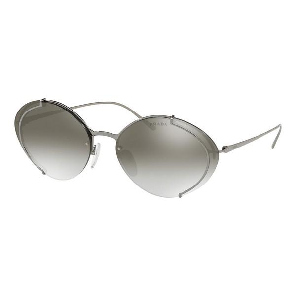 Gafas de Sol Mujer Prada PR60US-5AV5O0 (Ø 63 mm)