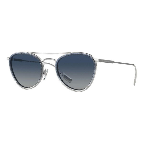 Gafas de Sol Mujer Burberry BE3104-10054L (Ø 51 mm)