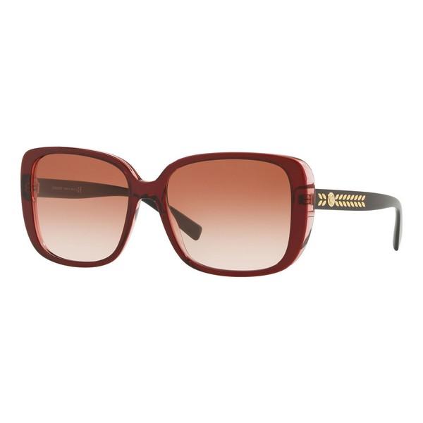 Gafas de Sol Mujer Versace VE4357-529013 (Ø 56 mm)