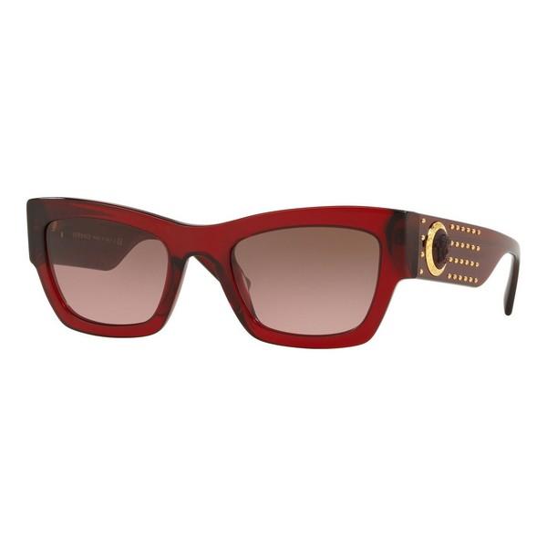 Gafas de Sol Mujer Versace VE4358-529714 (Ø 52 mm)