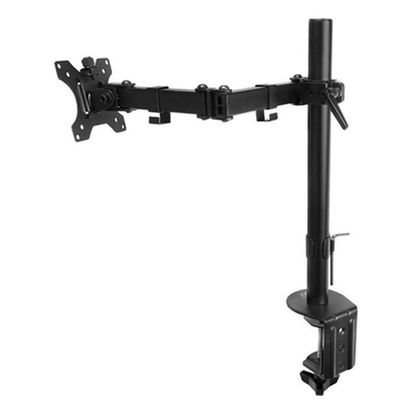 Screen Table Support Ewent EW1510 13