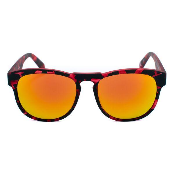 Unisexsolglasögon Italia Independent 0902-142-000 (ø 54 mm)