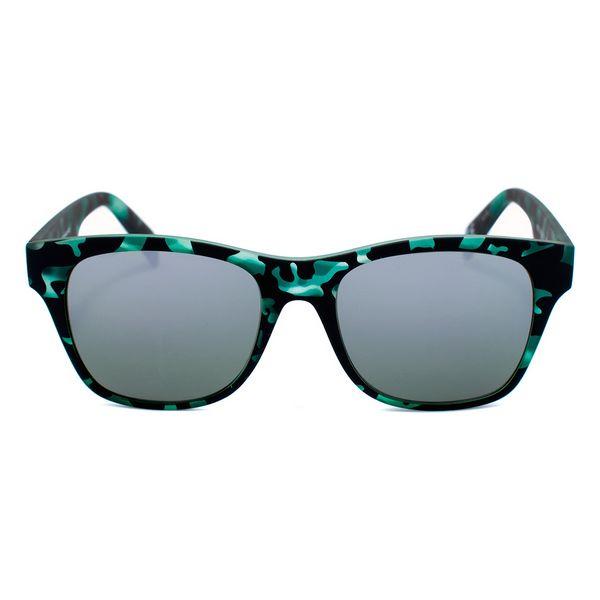 Unisexsolglasögon Italia Independent 0901-152-000 (ø 52 mm)