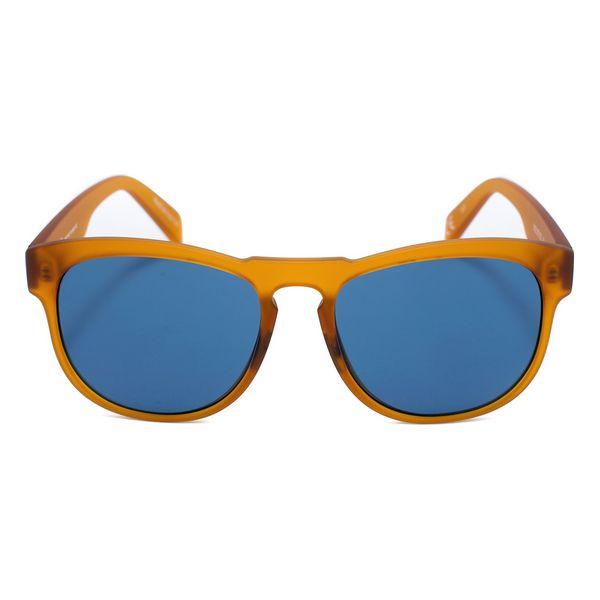 Unisex Sunglasses Italia Independent 0902-005-000 (ø 54 mm)