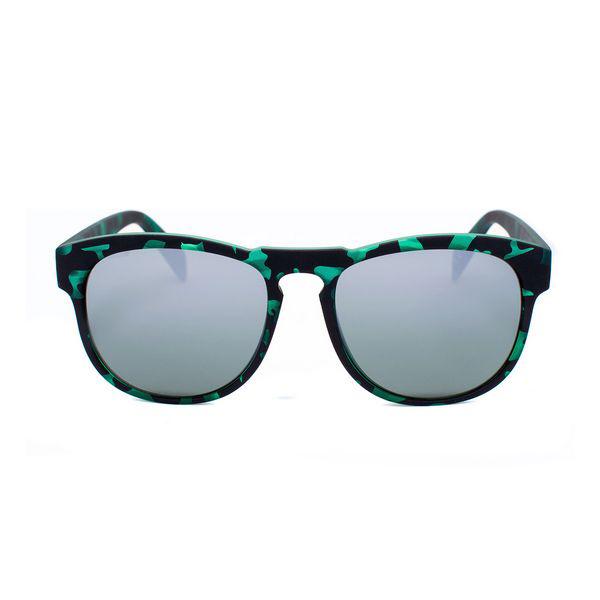 Unisexsolglasögon Italia Independent 0902-152-000 (ø 54 mm)