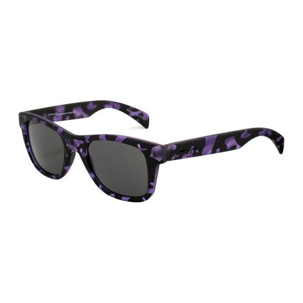 Unisexsolglasögon Italia Independent 0090B-144-144 (ø 50 mm)