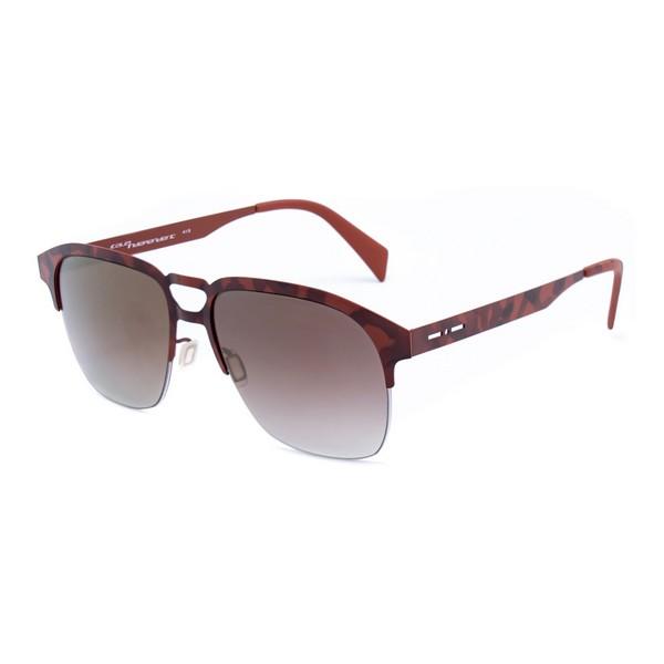Men's Sunglasses Italia Independent 0502-092-000 (ø 54 mm)