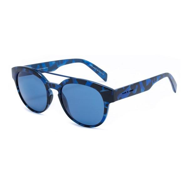 Ladies'Sunglasses Italia Independent 0900-141-GLS (50 mm)
