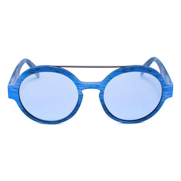 Unisexsolglasögon Italia Independent 0913-BHS-020 (ø 51 mm)
