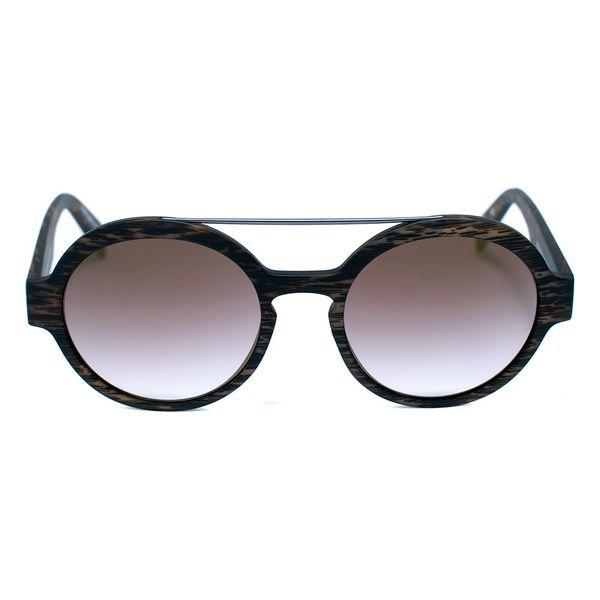 Unisexsolglasögon Italia Independent 0913-BHS-043 (ø 51 mm)