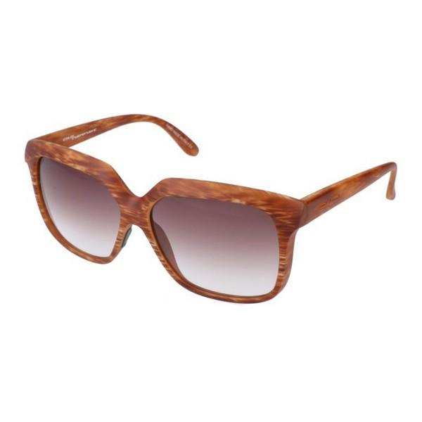Ladies'Sunglasses Italia Independent 0919-BHS-041 (ø 57 mm)