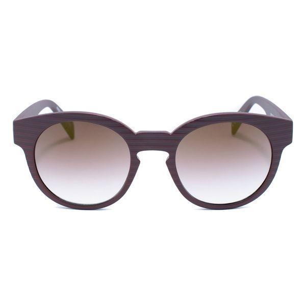 Unisexsolglasögon Italia Independent 0909T3D-STR-036 (ø 51 mm)