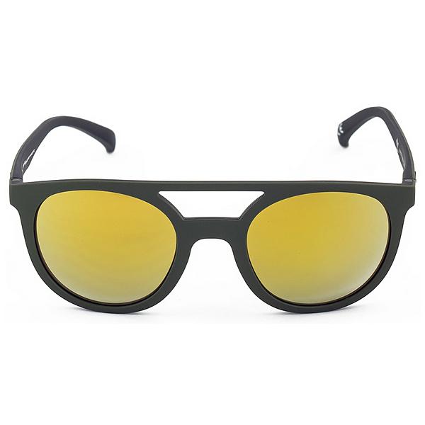 Unisexsolglasögon Adidas AOR003-030-009