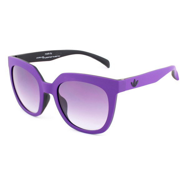 Ladies' Sunglasses Adidas AOR008-017-009 (ø 53 mm)