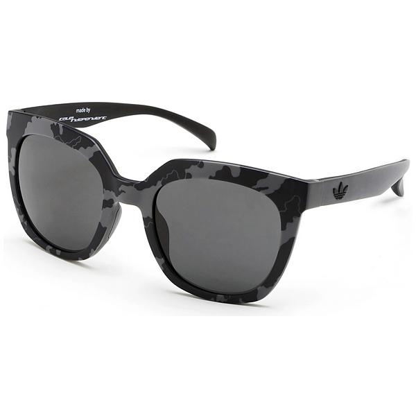 Ladies'Sunglasses Adidas AOR008-143-070