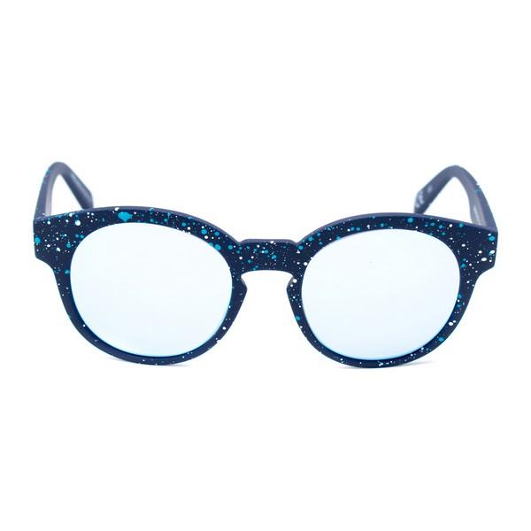 Ladies'Sunglasses Italia Independent 0909DP-021-001 (51 mm)
