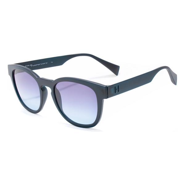 Unisexsolglasögon Italia Independent IS026-021-000 (51 mm)