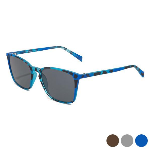 Unisexsolglasögon Italia Independent 0037 (ø 52 mm)
