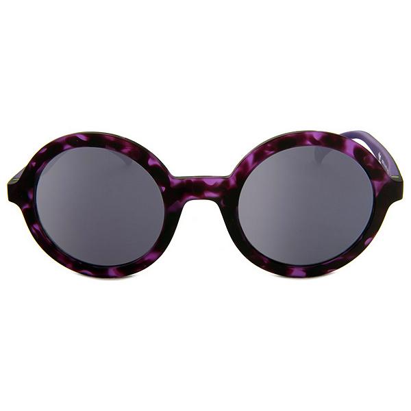 Ladies'Sunglasses Adidas AOR016-144-009
