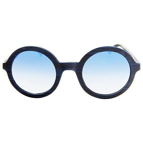 Ladies'Sunglasses Adidas AOR016-BHS-021