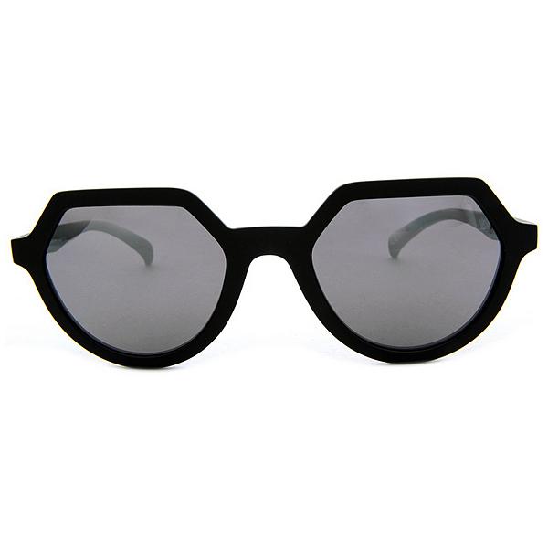 Ladies'Sunglasses Adidas AOR018-009-009