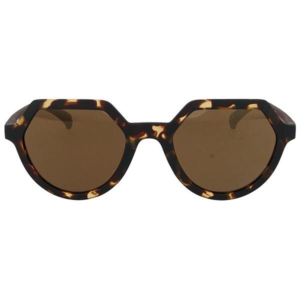 Ladies'Sunglasses Adidas AOR018-148-009