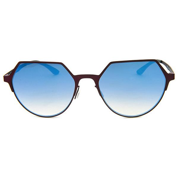 Ladies'Sunglasses Adidas AOM007-010-000
