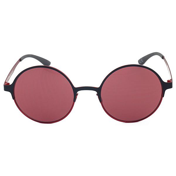 Ladies'Sunglasses Adidas AOM004-009-053