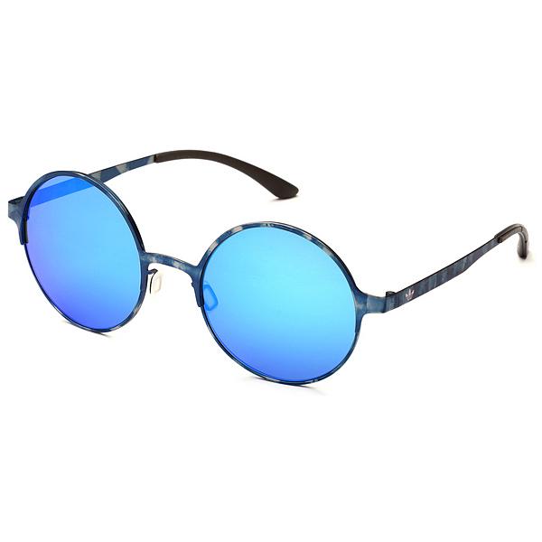 Ladies'Sunglasses Adidas AOM004-WHS-022