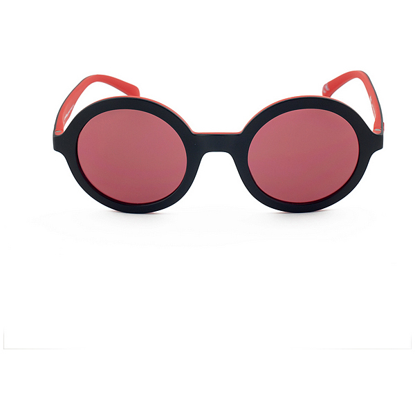 Ladies'Sunglasses Adidas AOR016-009-053
