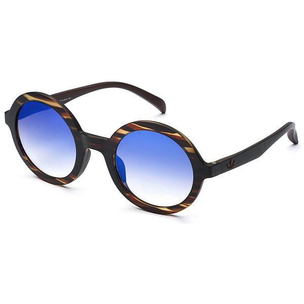 Ladies'Sunglasses Adidas AOR016-092-000